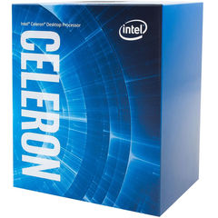 INTEL Celeron G4930 3.2GHz LGA1151 2M Cache Boxed CPU